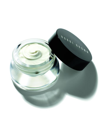 Extra Eye Repair Cream NM Beauty Award Finalist 2012!