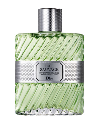 Dior Beauty Eau Sauvage After-Shave Lotion
