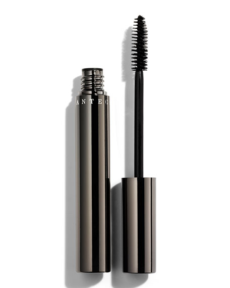 Faux Cils Mascara, Black
