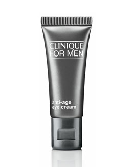 Clinique Skin Supplies For Men Age Defense For Eyes