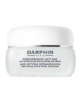 Darphin Age-Defying Dermabrasion, 50ml