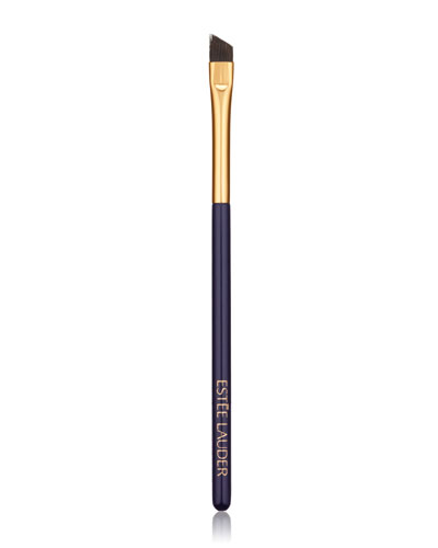 Estee Lauder Eyeliner & Brow Brush 20