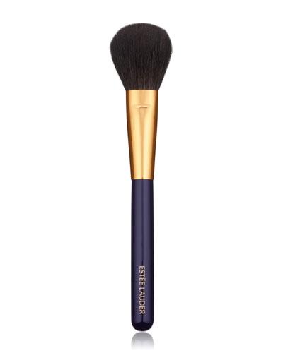 Blush Brush 15