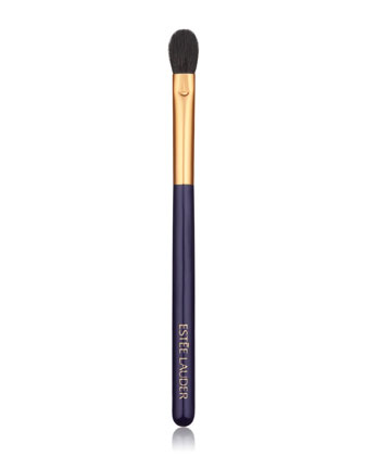 Blending Shadow Brush 25