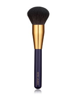Estee Lauder Powder Foundation Brush 3