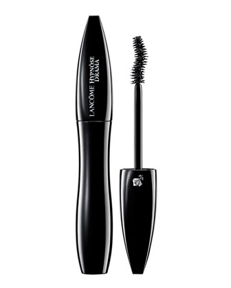 Hypnose Drama Instant Full-Body Volume Mascara NM Beauty Award Winner 2012/2013