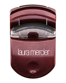 Laura Mercier Eyelash Curler