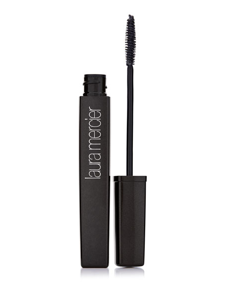 Laura MercierLong Lash Mascara