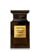 Tobacco Vanille Eau de Parfum, 3.4 oz.<br><b>NM Beauty Award Finalist 2015</b>