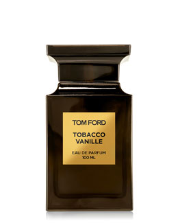 Tom Ford Fragrance Tobacco Vanille Eau de Parfum, 3.4 ounces