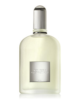 Tom Ford Fragrance Grey Vetiver EDP, 1.7 oz.