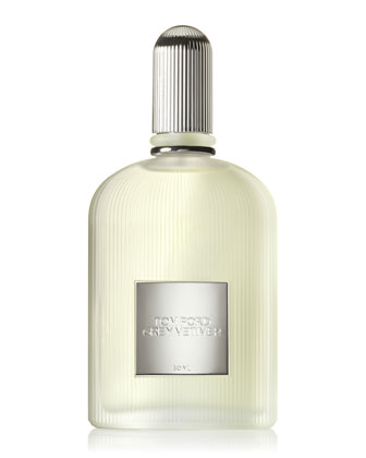 Grey Vetiver Eau de Parfum, 1.7oz