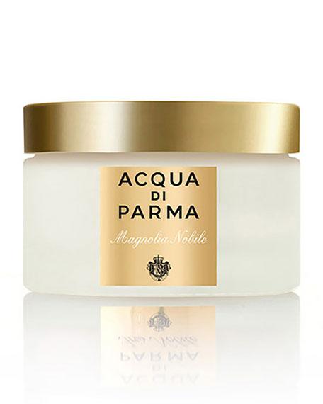 Acqua di ParmaMagnolia Nobile Sublime Body Cream