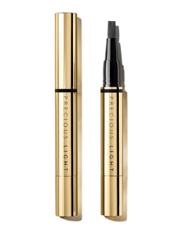 Guerlain Precious Light Rejuvenating Illuminator