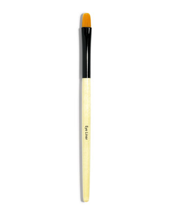 Eye Liner Brush