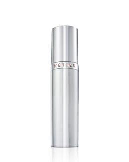 Le Metier de Beaute Peau Vierge Anti-Aging Complexe Tinted Treatment