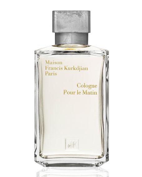 Maison Francis Kurkdjian Cologne Pour le Matin, 3.4