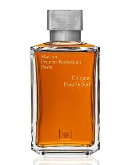 Maison Francis Kurkdjian Cologne Pour Le Soir
