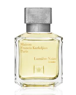 Maison Francis Kurkdjian Lumiere Noire Pour Homme For Him