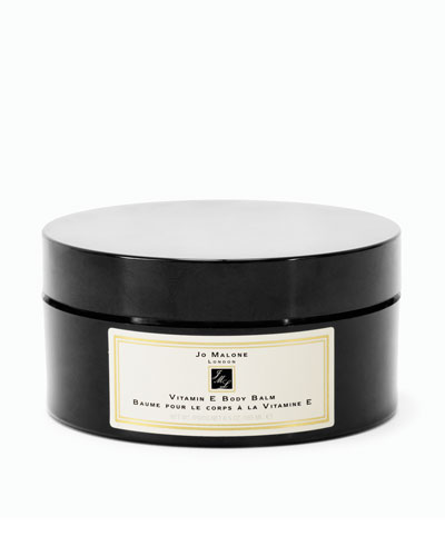 Jo Malone London Vitamin E Body Balm, 6.5 oz.