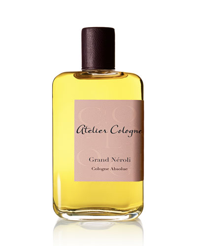 Atelier Cologne Grand Neroli Cologne Absolue, 6.7 fl.oz.