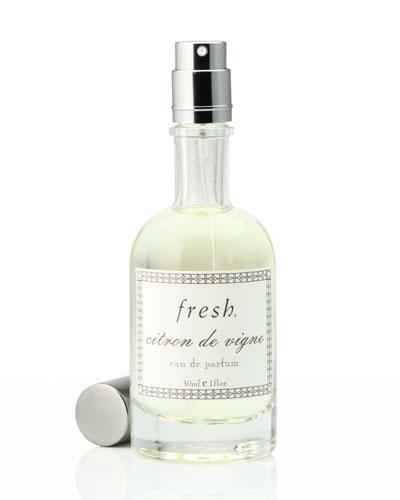 Citron de Vigne Eau de Parfum, 1 oz.