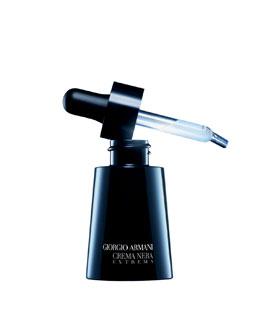 Giorgio Armani Crema Nera Extrema Night Repair Elixir
