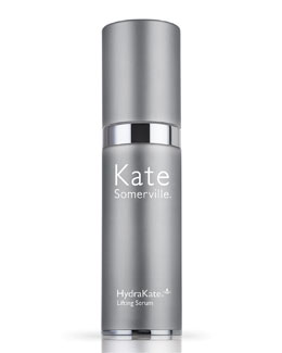 Kate Somerville HydraKate Line Release Face Serum, 2 oz.