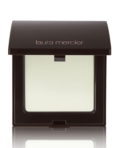 Laura Mercier Smooth Focus Pressed Setting Powder