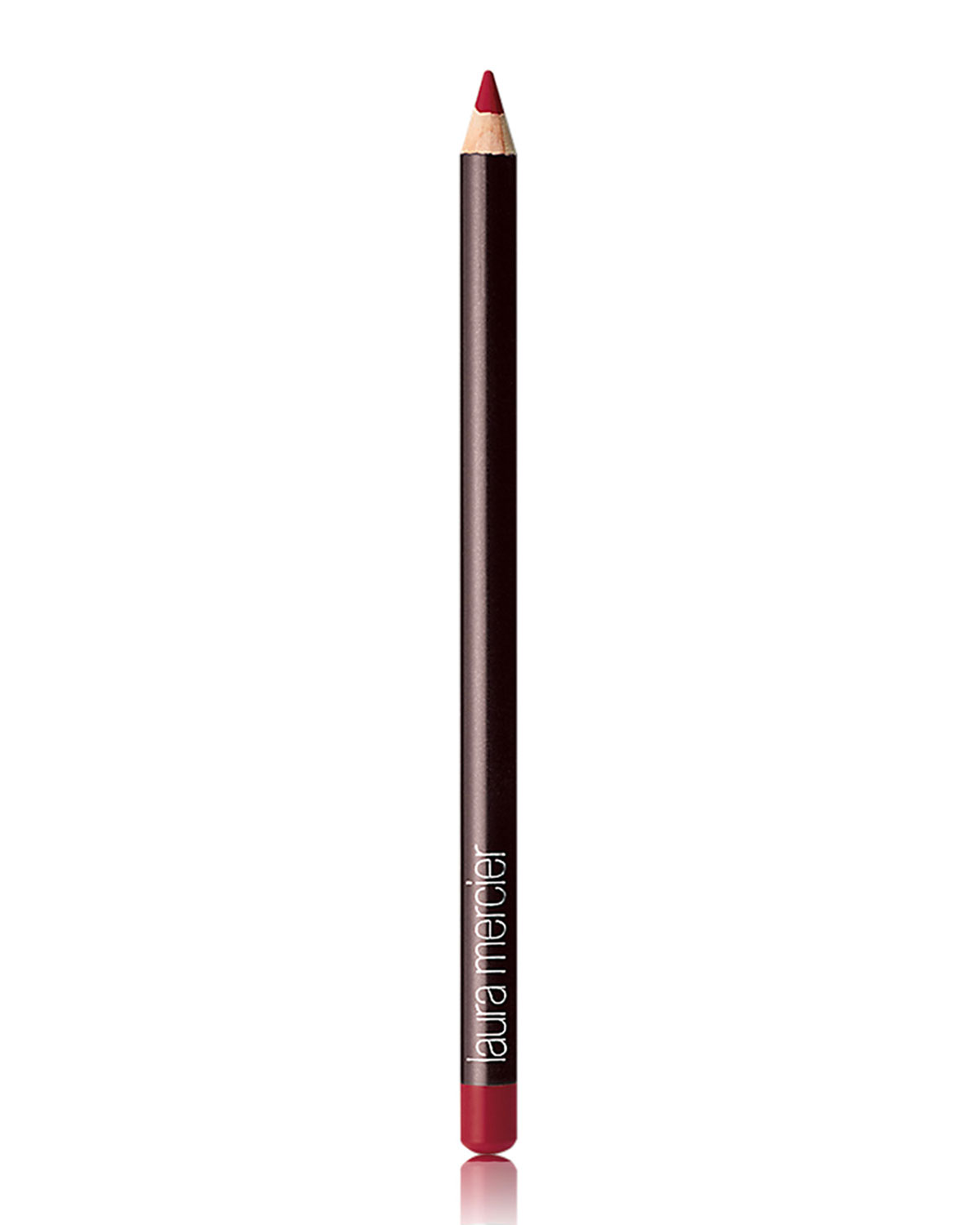 Lip Pencil, Red Chocolate - Laura Mercier