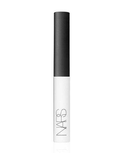 NARS Smudge-Proof Eyeshadow Base