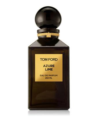 Azure Lime Eau de Parfum, 8.4 oz.