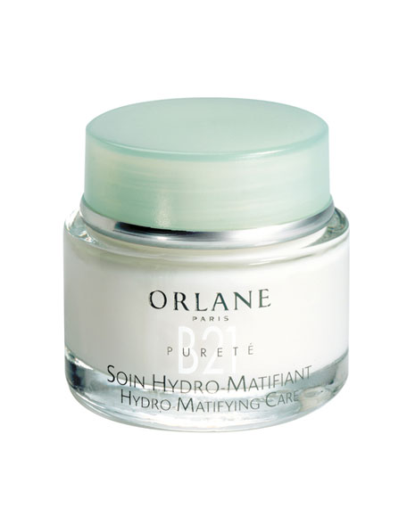 Orlane Hydro-Mattifying Care