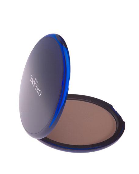Soleil Cuivre 02 Compact Bronzer