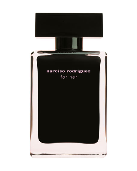 Narciso Rodriguez For Her Eau de Toilette, 1.6