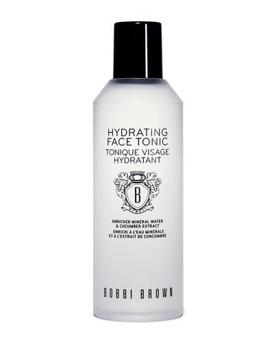Hydrating Face Tonic, 6.7 oz./ 200 mL