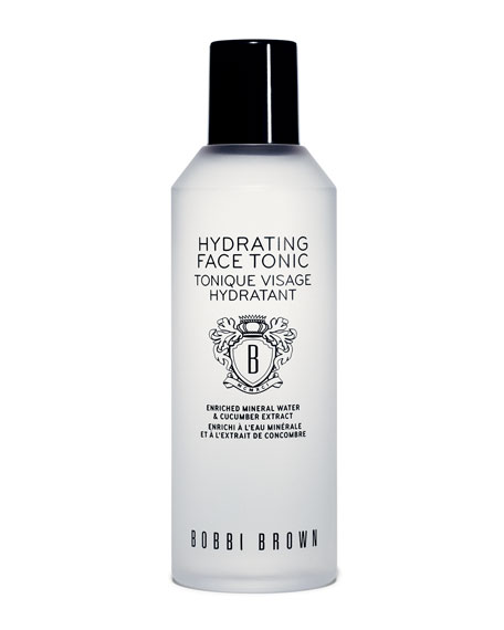Bobbi Brown Hydrating Face Tonic, 6.7 oz./ 200
