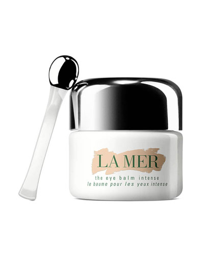 La Mer The Eye Balm Intense <b>NM Beauty Award Finalist 2012!</b>