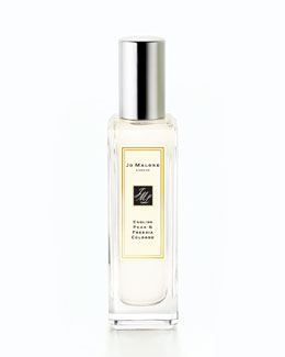 Jo Malone London English Pear & Freesia Cologne, 1.0 oz.