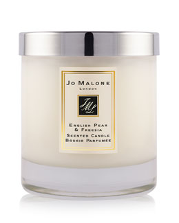 Jo Malone London English Pear & Freesia Home Candle, 7 oz.