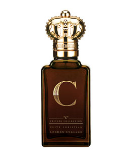"Clive Christian ""C"" for Men Perfume Spray"