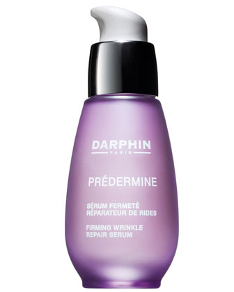 PREDERMINE Firming Wrinkle Repair Serum, 1.0 oz.