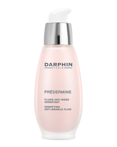 Darphin PREDERMINE Densifying Anti-Wrinkle Fluid, 1.7 oz.