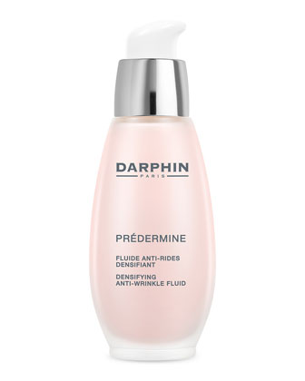 Predermine Densifying Anti-Wrinkle Fluid