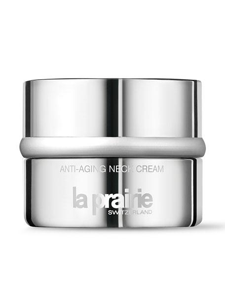 La Prairie Anti-Aging Neck Cream, 1.7 oz.