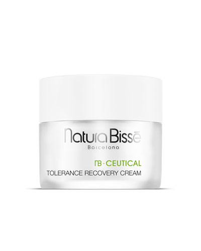 Natura Bisse NB Ceutical Tolerance Recovery Cream, 1.7 oz.
