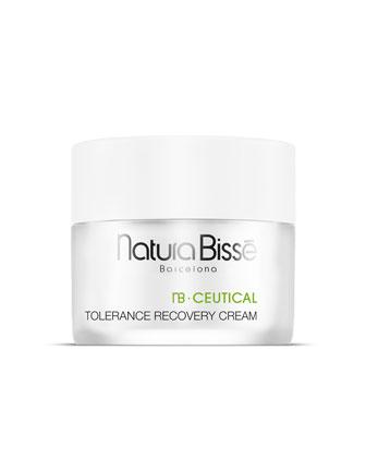 NB Ceutical Tolerance Recovery Cream, 1.7 oz.