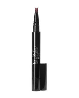 Trish McEvoy Instant Pick-Me-Up Lip Shimmer