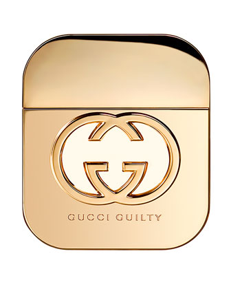 Guilty Eau de Toilette (NM Beauty Award Winner Fall 2010)
