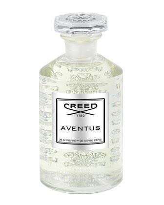 Aventus (NM Beauty Award Winner Fall 2010)